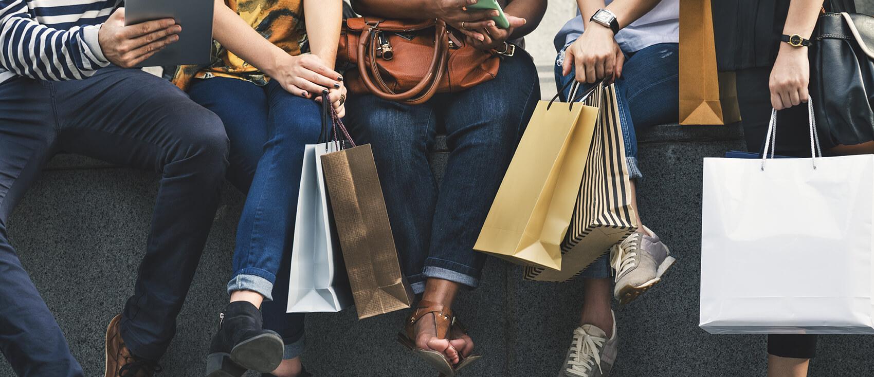 E-Commerce, Online Shop Entwicklung ➥Stuttgart ...
